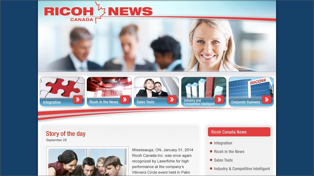 RicohNews1