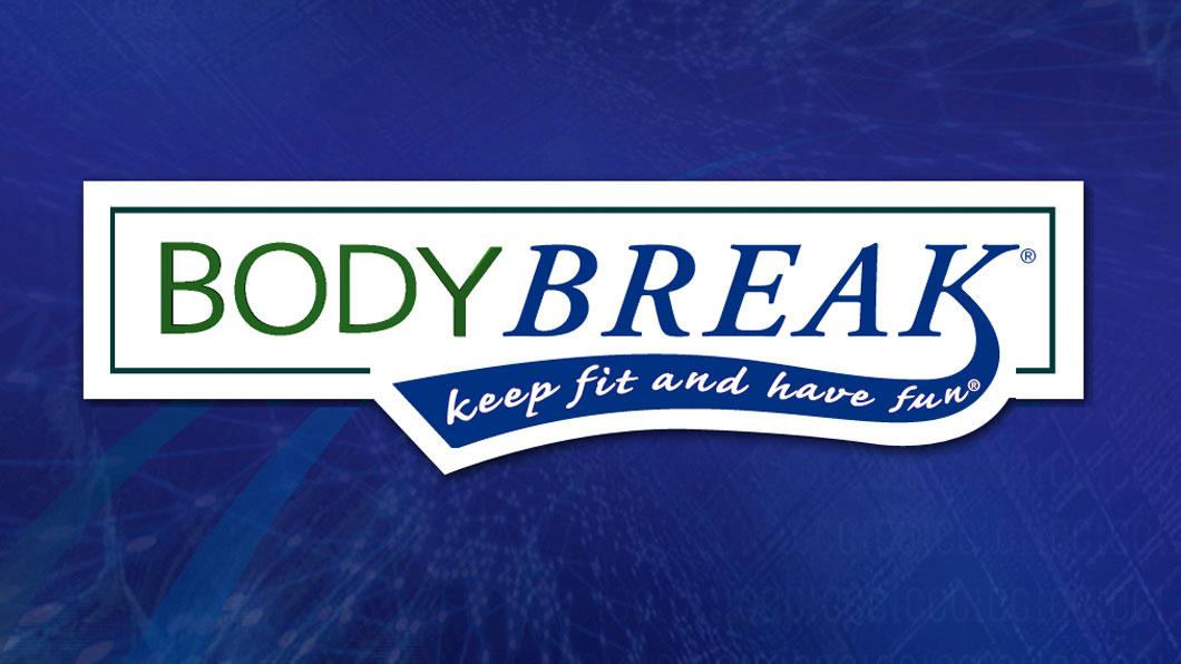 portfoliopage-bodybreak
