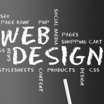 chalk-webdesign