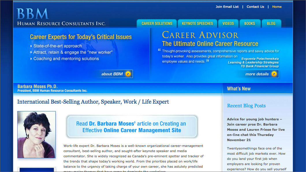 career-development1
